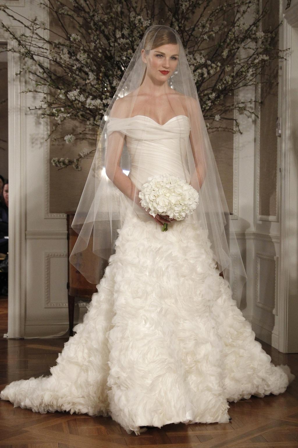 Wedding-dress-rk203.full