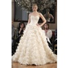 Wedding-dress-rk208.square
