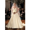 Wedding-dress-rk204.square