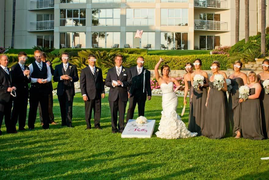 Wedding_cornhole_photo_11.full
