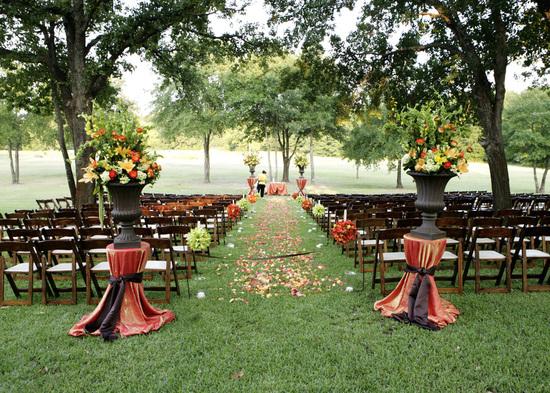 photo of Simple Elegance Weddings