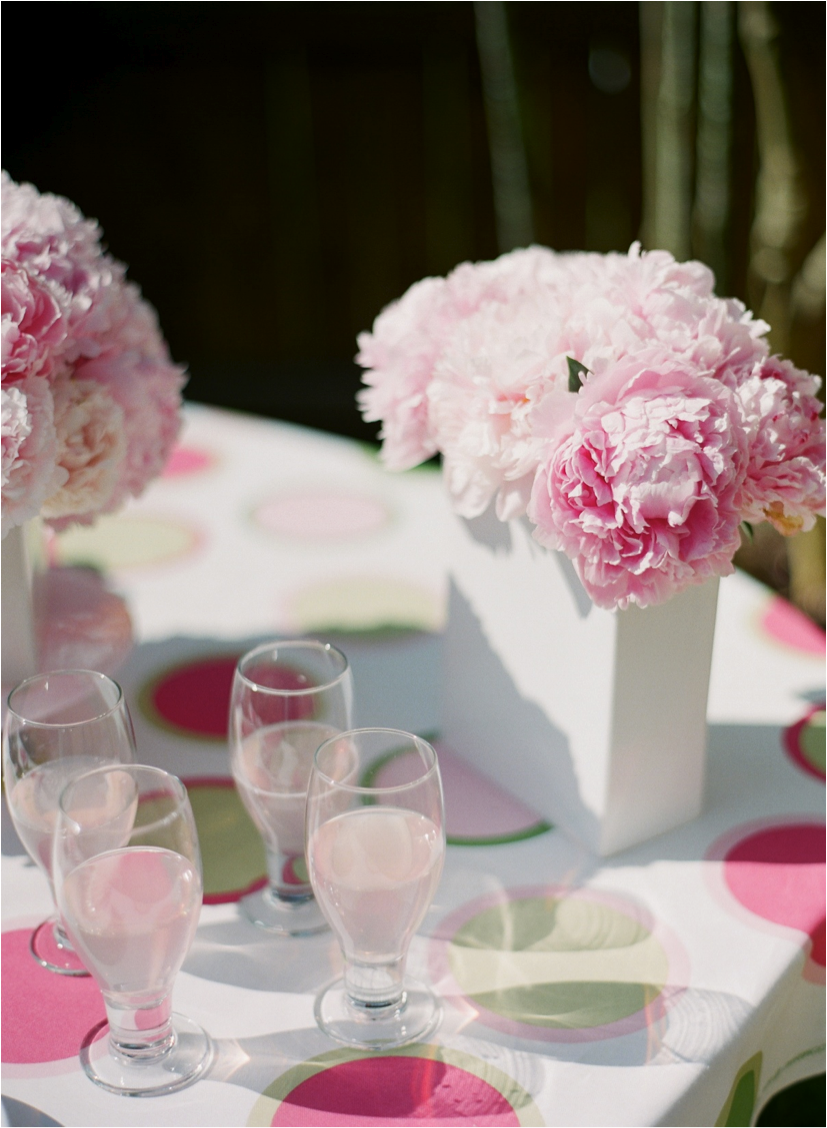 Summer-wedding-flowers-pink-peonies-elegant-romantic-reception-centerpieces.original