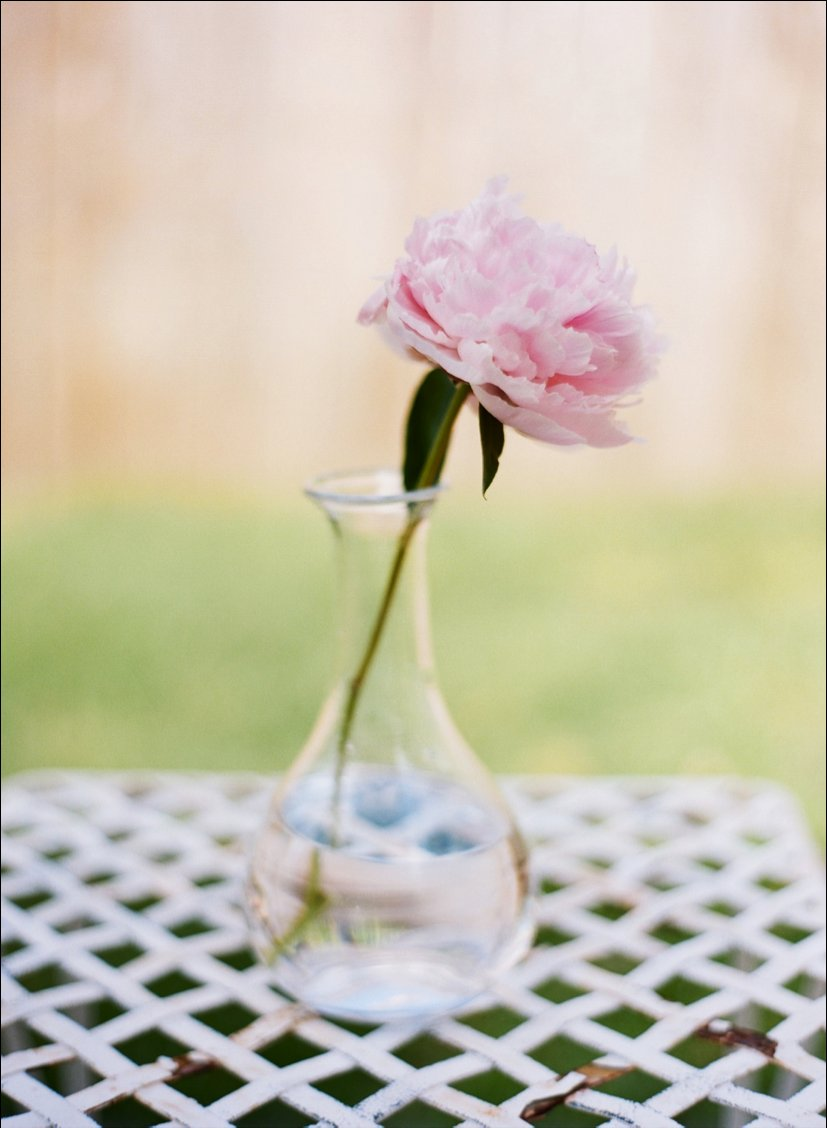 Summer-wedding-flowers-pink-peonies-elegant-romantic-single-wedding-reception-centerpiece.full