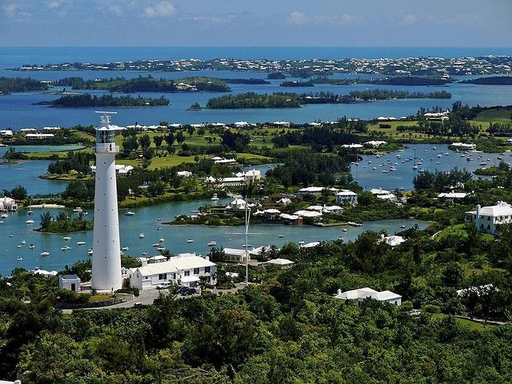 Gibbs-lighthouse-in-bermuda.full