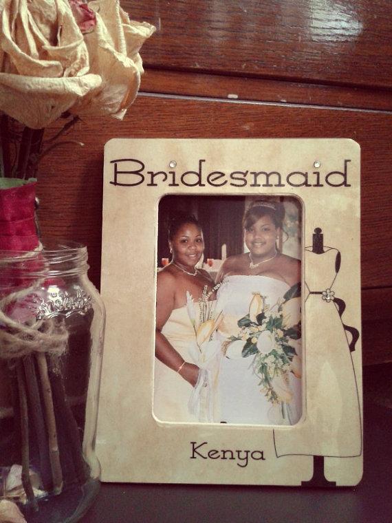Bridesmaid.full