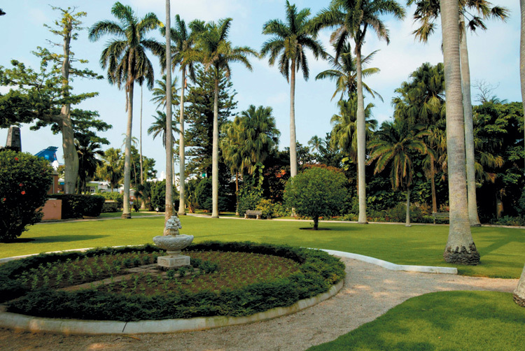 Somers-garden-in-bermuda.full