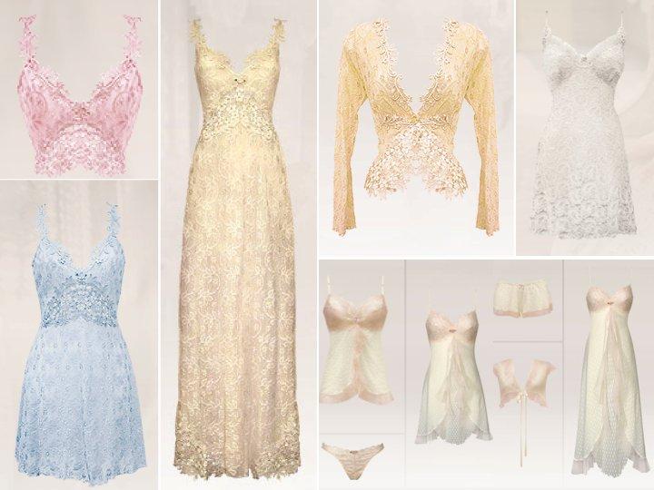 Bohemian-bride-wedding-lingerie.full