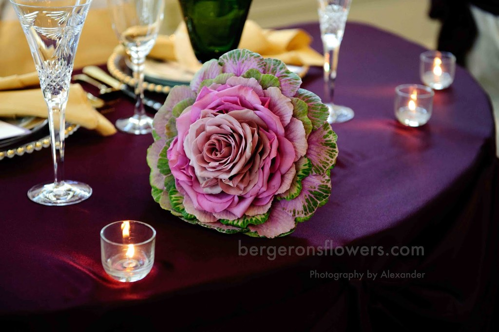 Unique-pink-and-green-wedding-bouquet.full