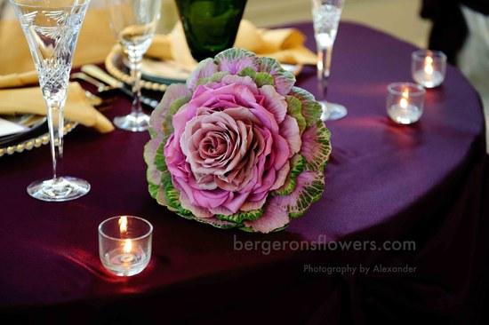 photo of Wedding Bouquets that Last a Lifetime