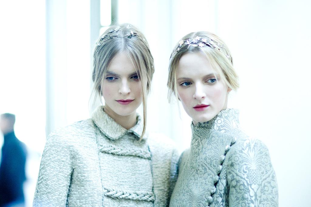 Bohemian-bridal-style-wedding-hair-styles-makeup.full
