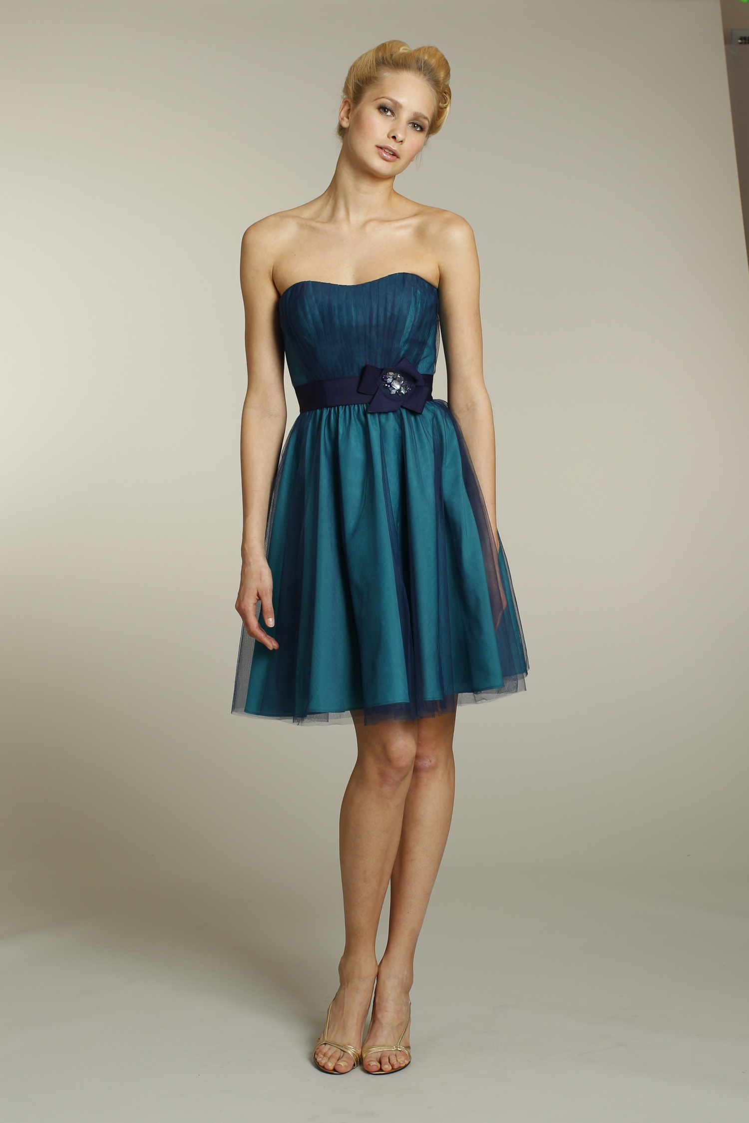 Bridesmaid dresses 2013 with sleeves uk purple 2014 teal teal bridesmaid dresses ombrellifo Images