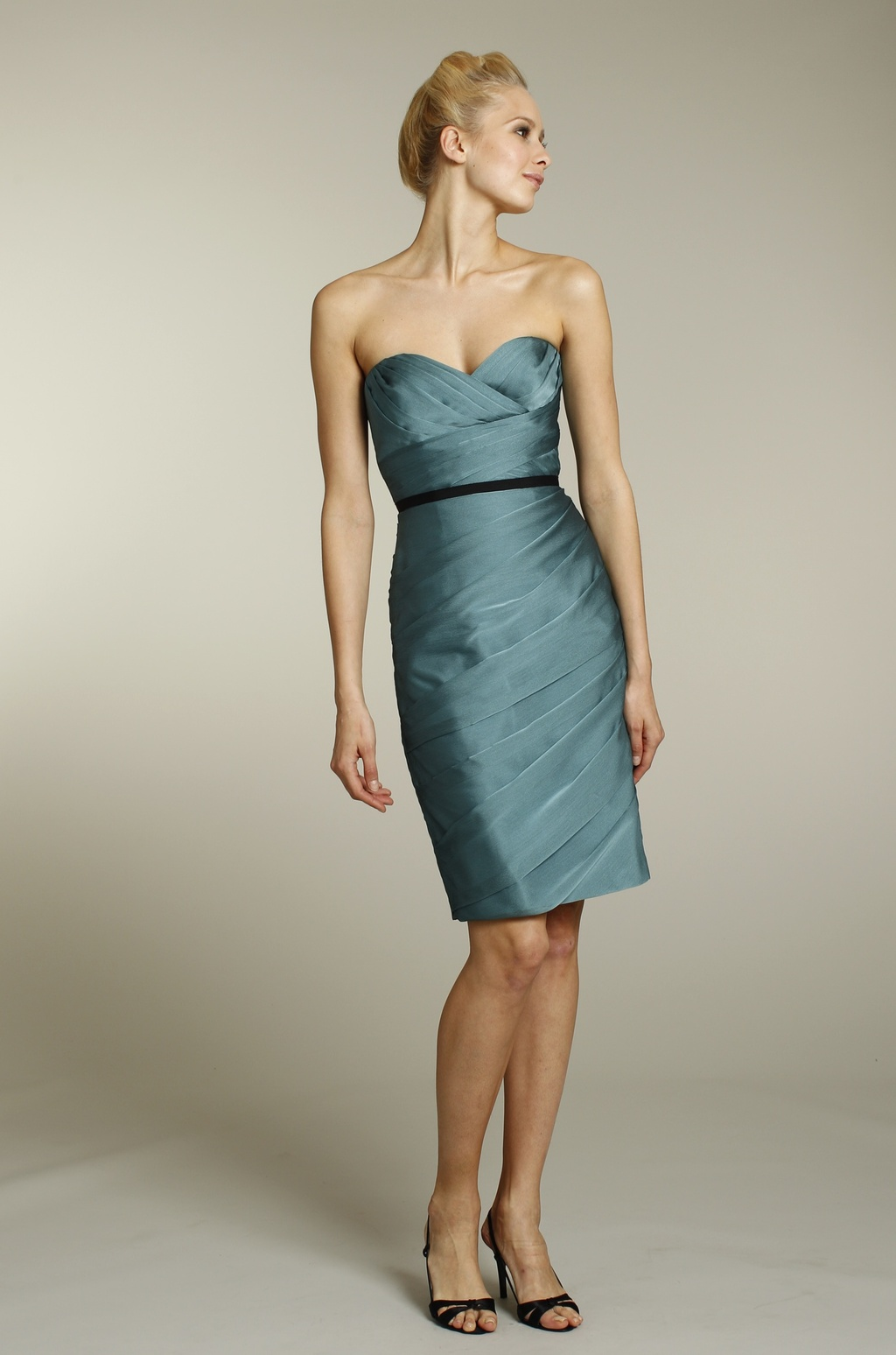 Bridesmaids-dresses-jlm-fall-2011-gowns-5156-teal-sweetheart.full