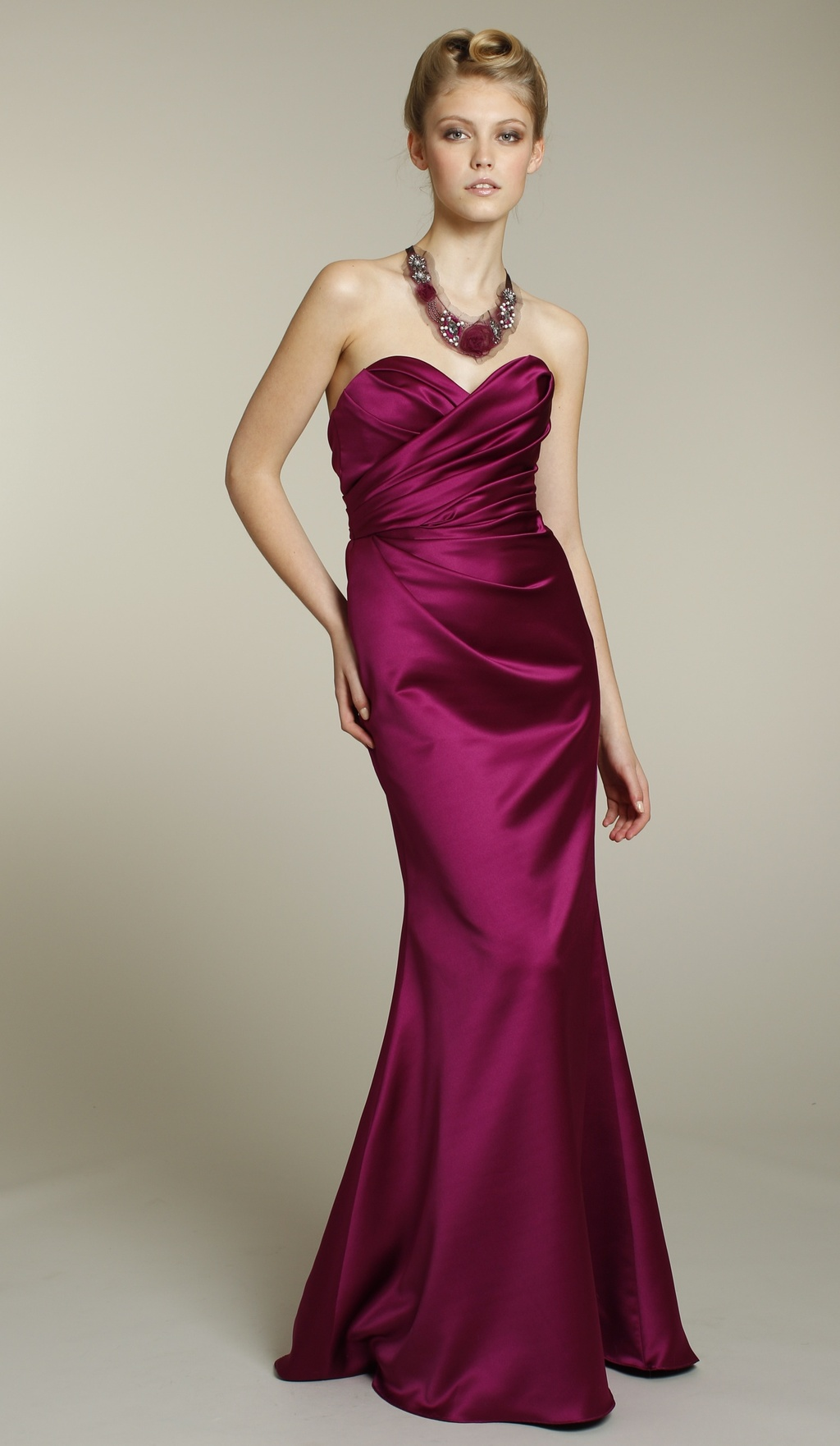 Bridesmaid-dress-long-sweetheart-lazaro-5174.full