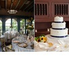 White-wedding-cake-san-diego-wedding-venue.square