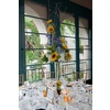 California-real-wedding-fall-reception-centerpieces-wedding-venue-san-diego.square