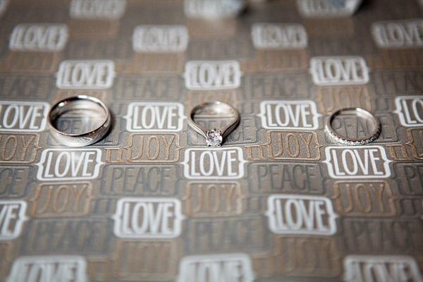 California-real-wedding-fall-artistic-wedding-photography-wedding-bands-engagement-ring.full