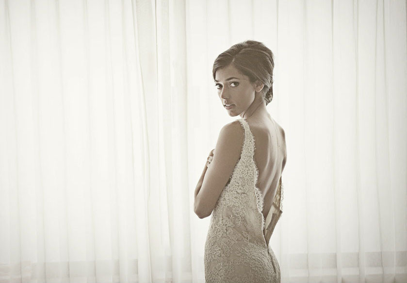 Bridal-portrait-featuring-low-back-lace-wedding-dress.full