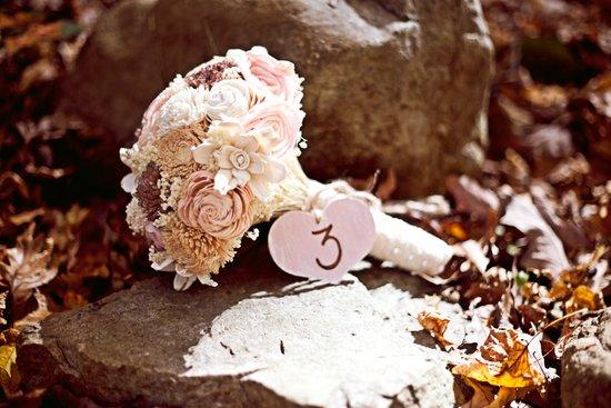 photo of Curious Floral Design