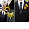 California-real-wedding-fall-classic-grooms-attire-wedding-flowers.square