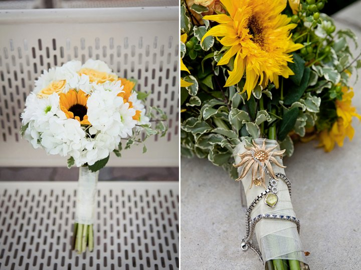 fall wedding san diego white yellow wedding flowers bridal bouquet