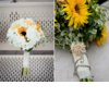 Fall-wedding-san-diego-white-yellow-wedding-flowers-bridal-bouquet.square