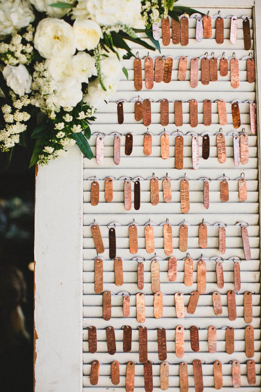 Copper-embossed-wedding-escort-cards.full