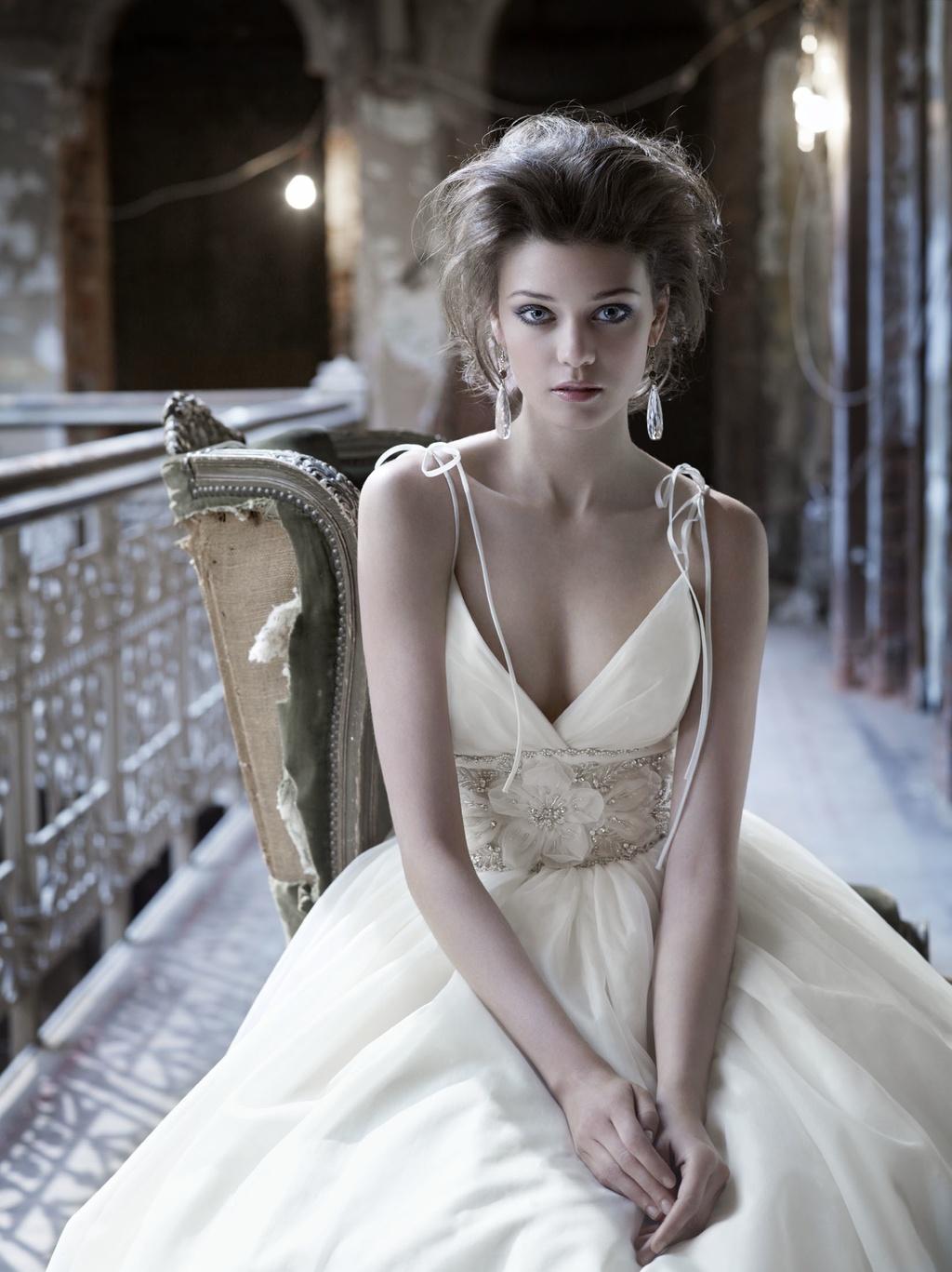 Wedding-dress-fall-2011-bridal-gowns-lazaro-3165-detail.full