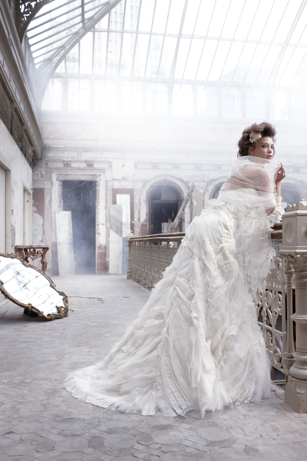 Wedding-dress-fall-2011-bridal-gowns-lazaro-3157-back.full
