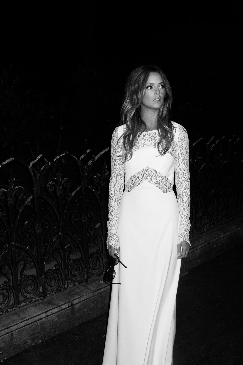 5-1-rime-campagne-2014-robe-marie.full