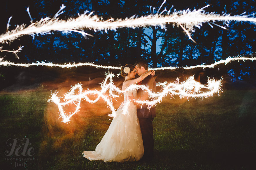 63-wedding-portrait-at-night-with-sparklers.full