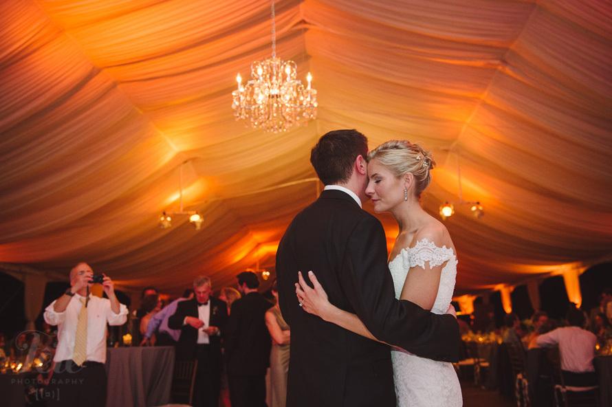 Biltmore-wedding-005.full