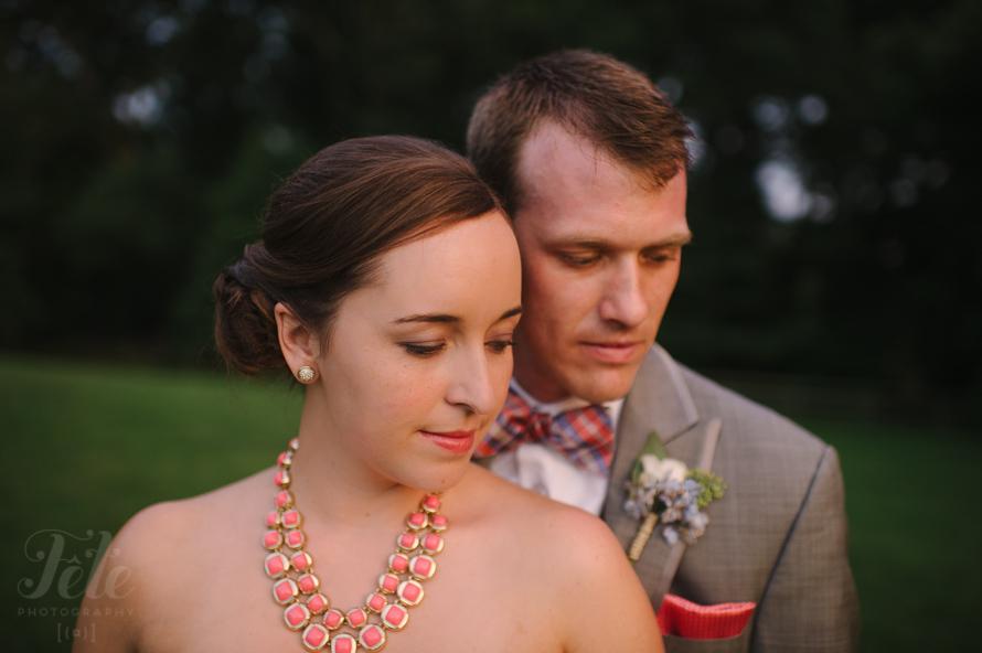 Wedding-the-farm-asheville.full