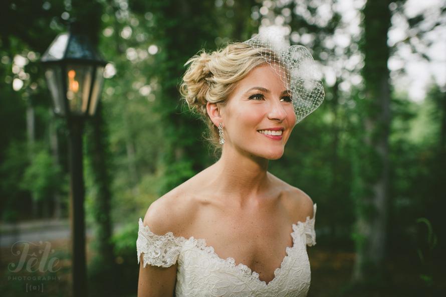 Biltmore-wedding-001.full