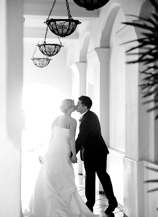 photo of Willa Kveta Photography - Destination Weddings