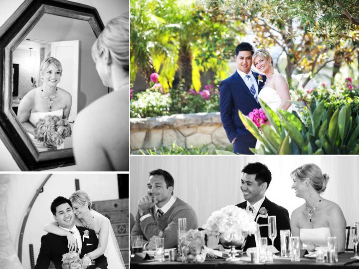 Outdoor-santa-barbara-wedding-summer-wedding-ideas.full