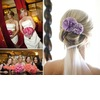 Wedding-hairstyle-updo-chignon-flowers-bouquets_0.square