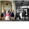 Classic-real-wedding-navy-blue-bridesmaids-dresses-vbrant-bouquets_0.square