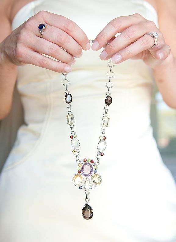 Classic-wedding-real-weddings-ivory-wedding-dress-bridal-jewelry_0.full