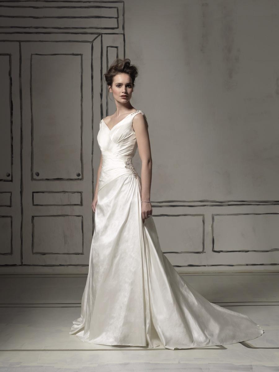 2011-wedding-dress-justin-alexander-bridal-gown-8561.full