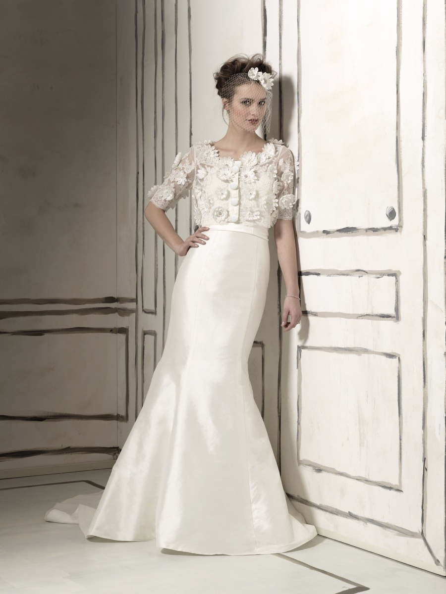 2011-wedding-dress-justin-alexander-bridal-gown-8562.full