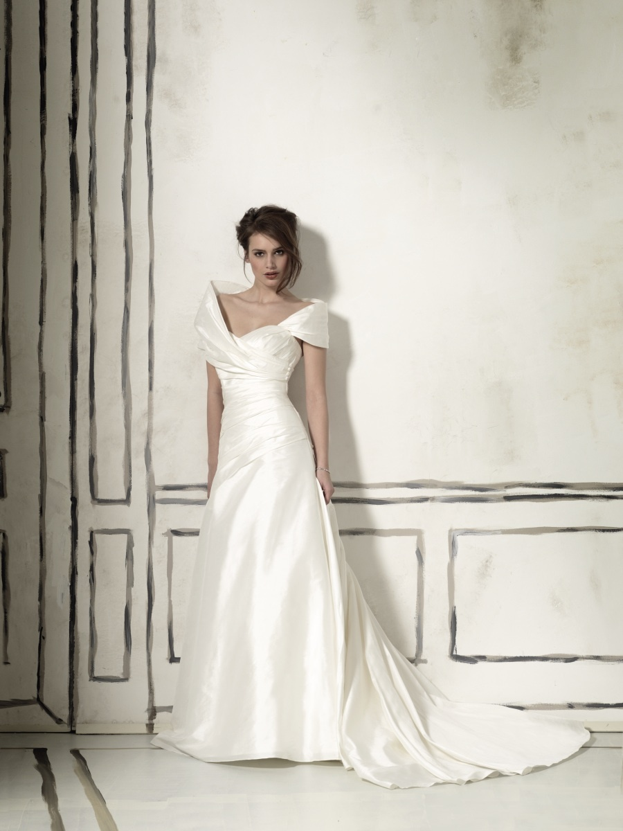 2011-wedding-dress-justin-alexander-bridal-gown-8560.full