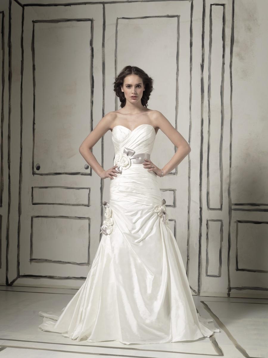 2011 Dresses