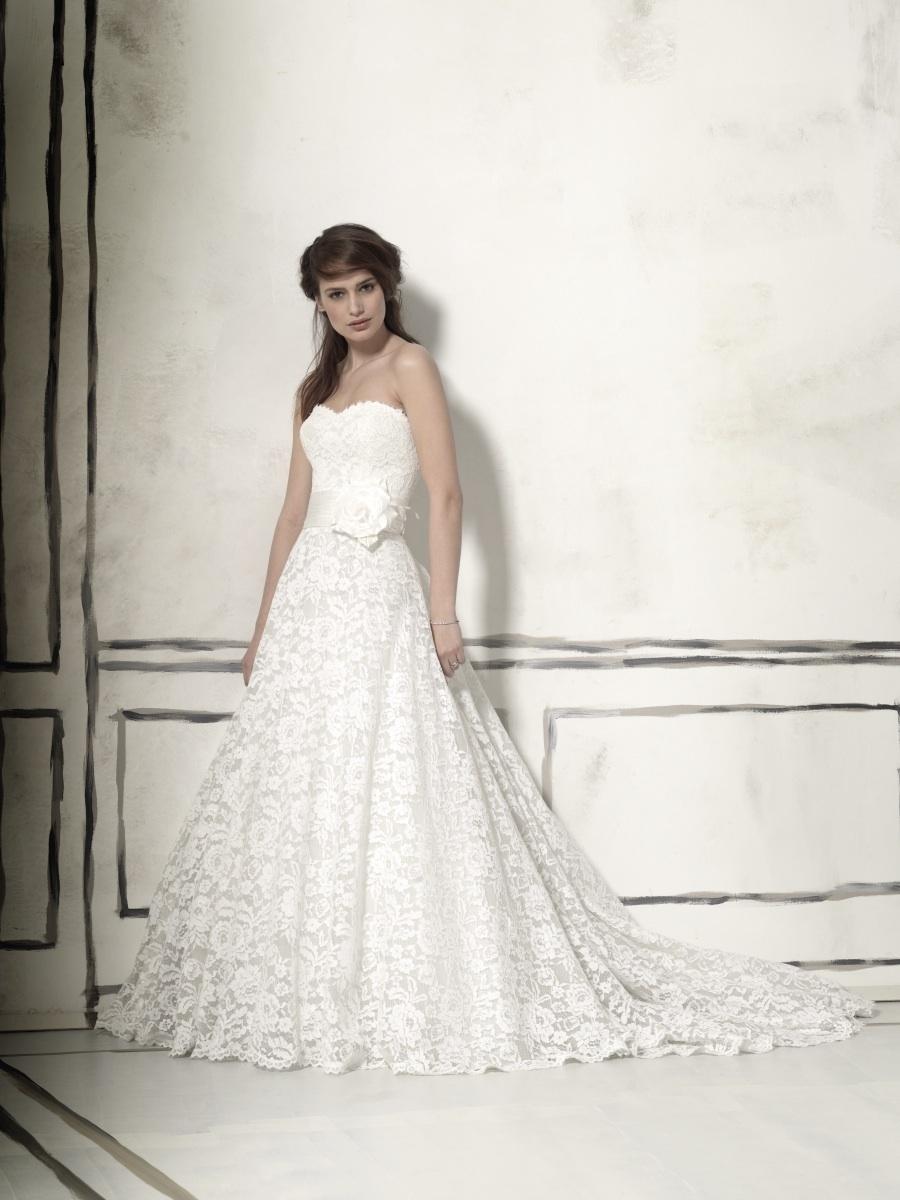 2011-wedding-dress-justin-alexander-bridal-gown-8557_0.full