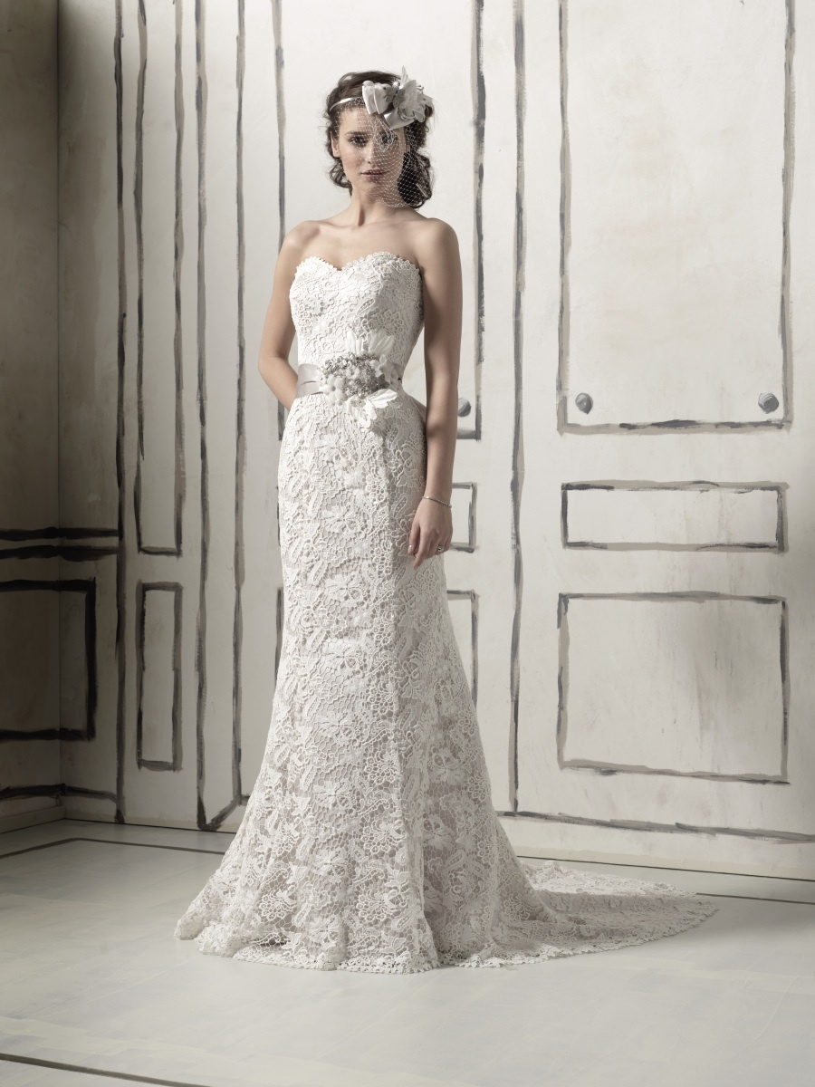 2011-wedding-dress-justin-alexander-bridal-gown-8558_0.full