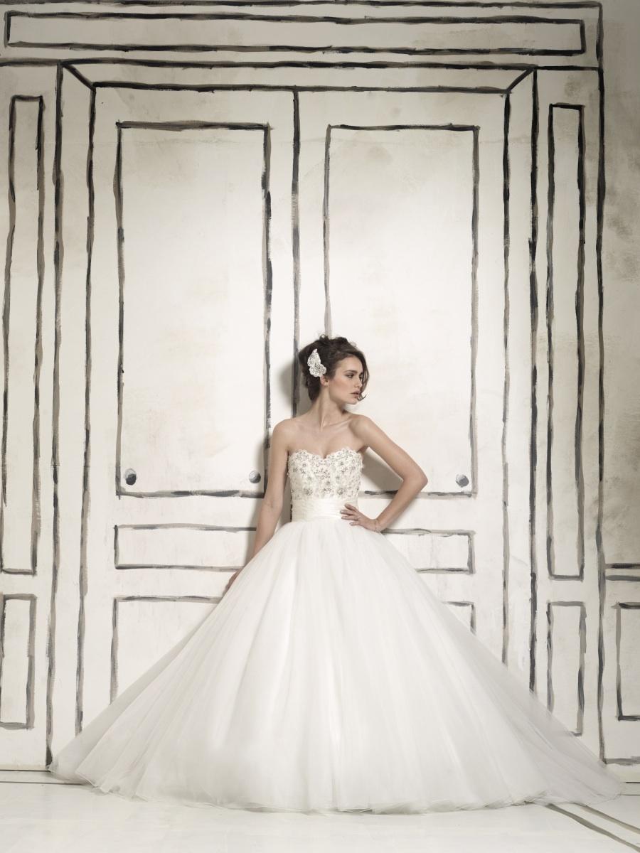 2011-wedding-dress-justin-alexander-bridal-gown-8569.full