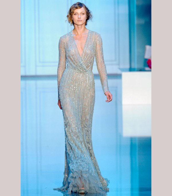 Elie-saab-wedding-dress-deep-v-crystal-encrusted.full
