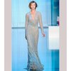 Elie-saab-wedding-dress-deep-v-crystal-encrusted.square