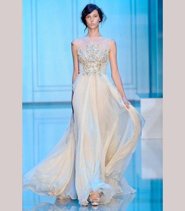 Elie-saab-wedding-dress-grecian-inspired-bridal-gown_0.full