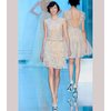 Elie-saab-beaded-wedding-dress-short-glamourous.square