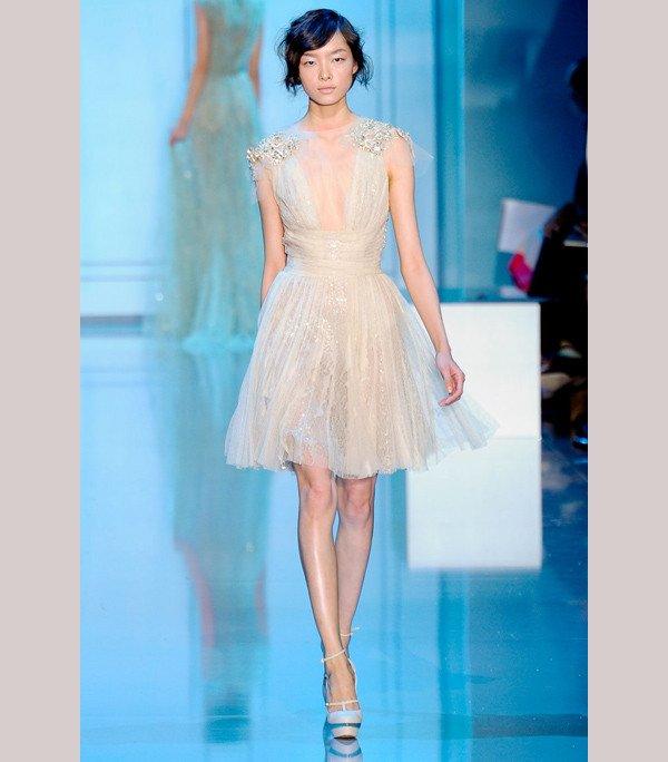 Elie-saab-short-wedding-reception-dress.full